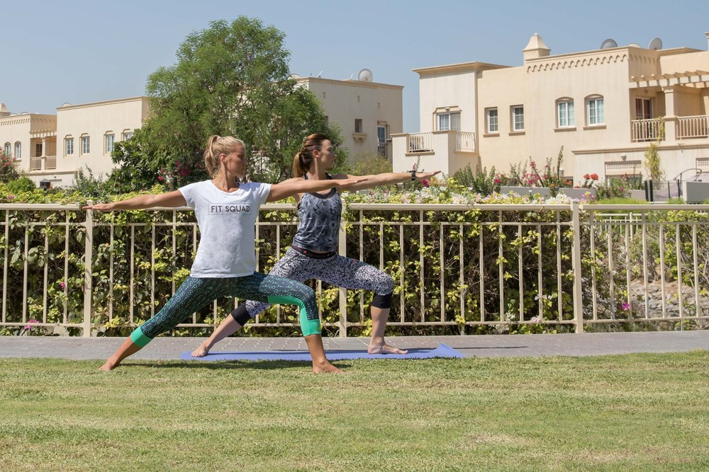 personal-yoga-training-in-dubai-with-fitsquaddxb.jpg