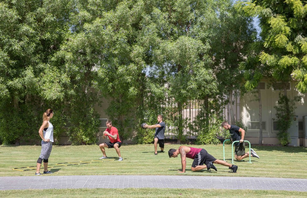bootcamp-training-in-dubai-with-fitsquad-dxb.jpg