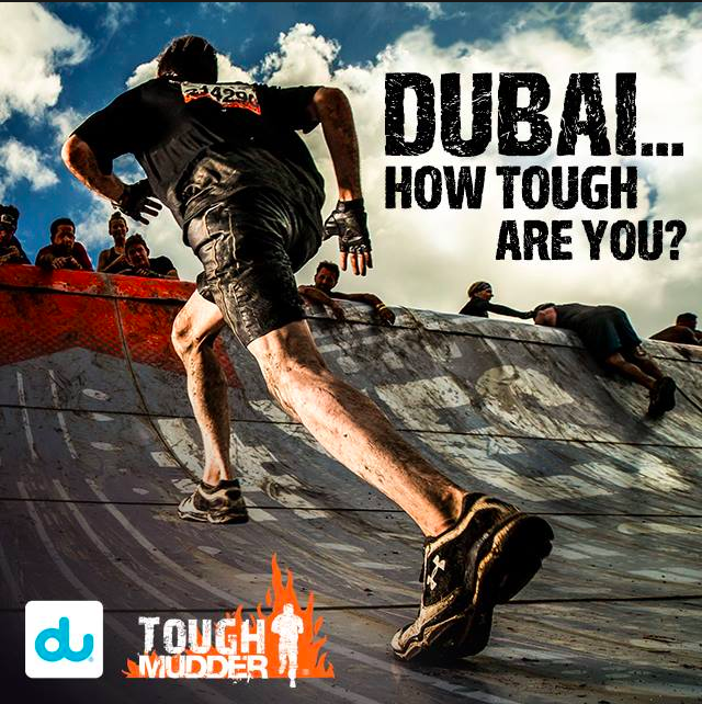 tough-mudder-eating-guide-from-fitsquad-dxb.png