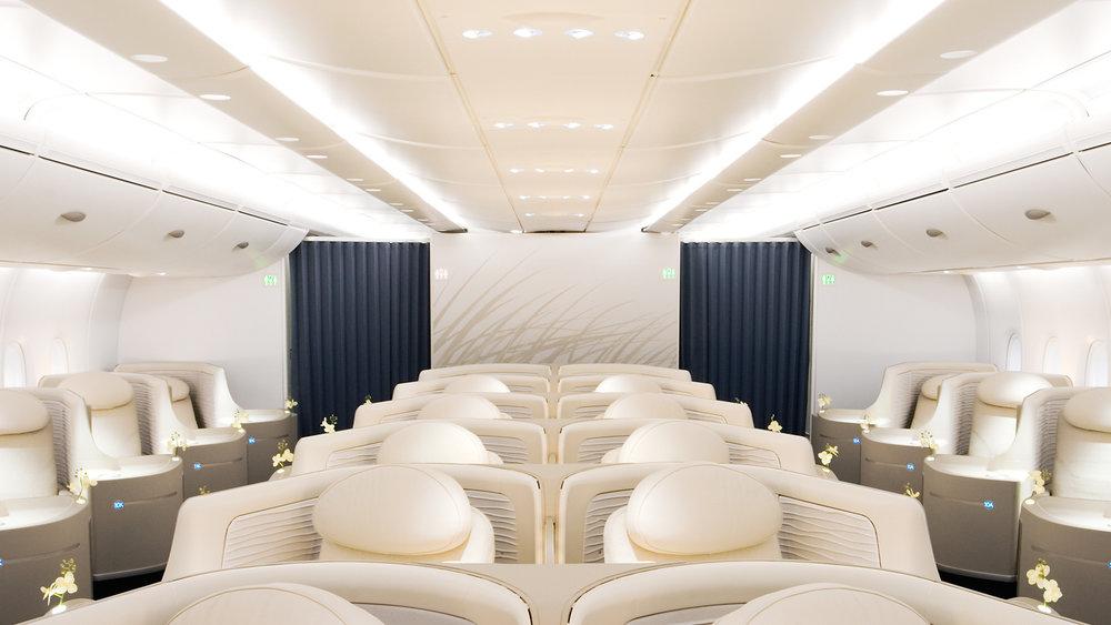 DesignInvestmentAirbusA380BC2