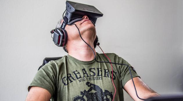 Oculus_3.png