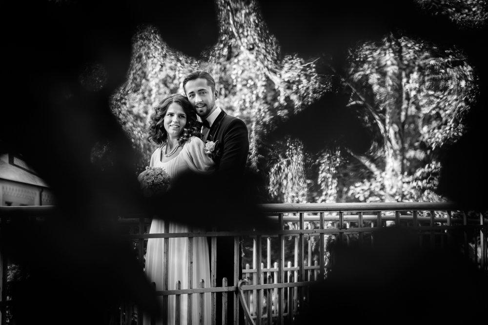 10.09.2016. Kristīnes un Jāņa kāzas.