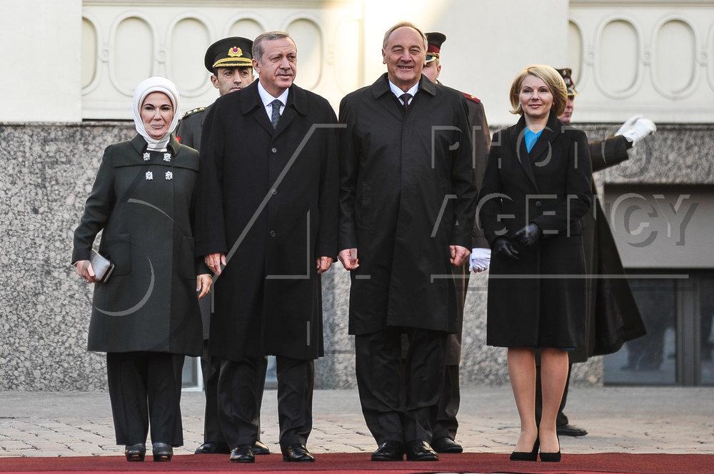 erdogans_sagaidisana_141023