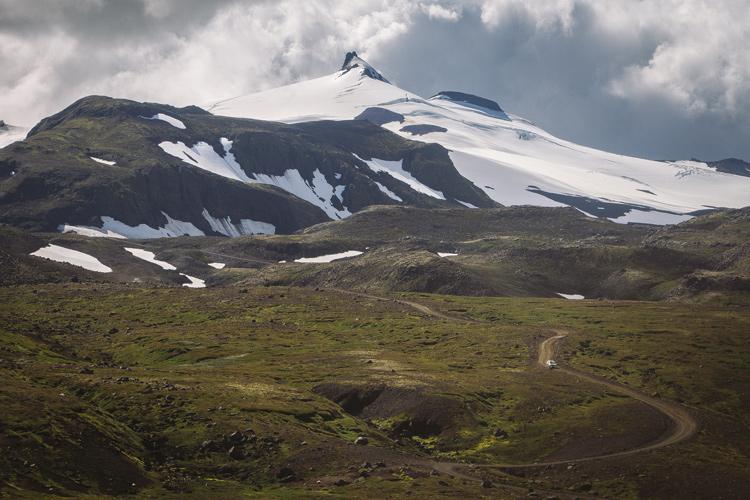 iceland.Snæfellsnes.1.jpg