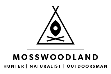 MOSSWOODLAND