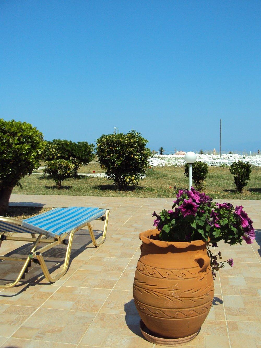 Beachside Thalassa (1).JPG