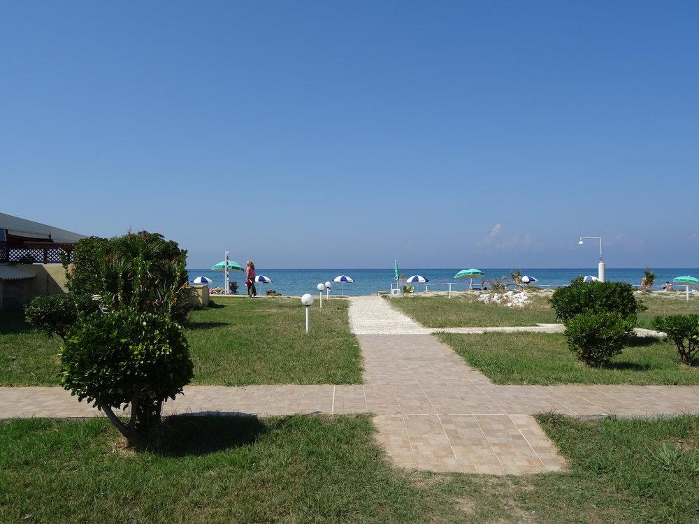 Beachside Thalassa (7).JPG