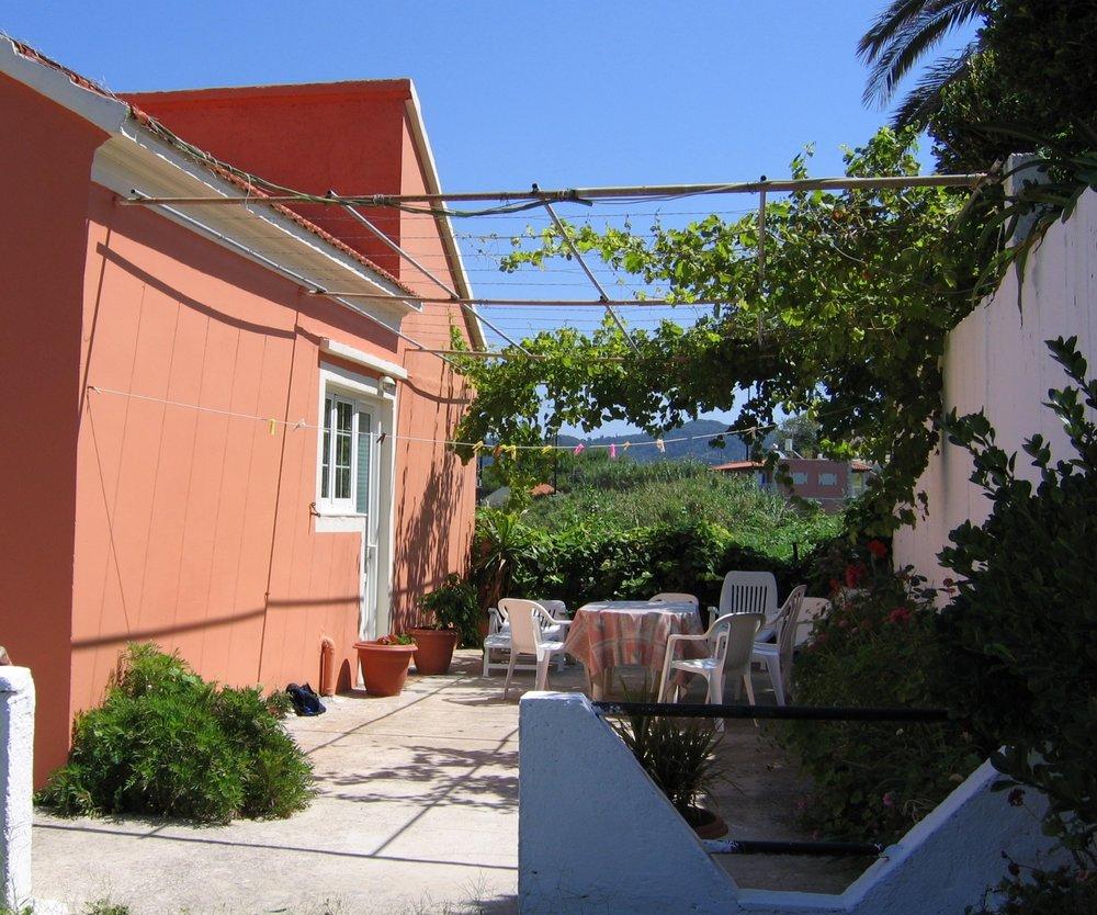 Mihalis House (4).JPG
