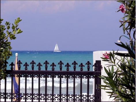 Saouli Beach HIdeaway (7).jpg