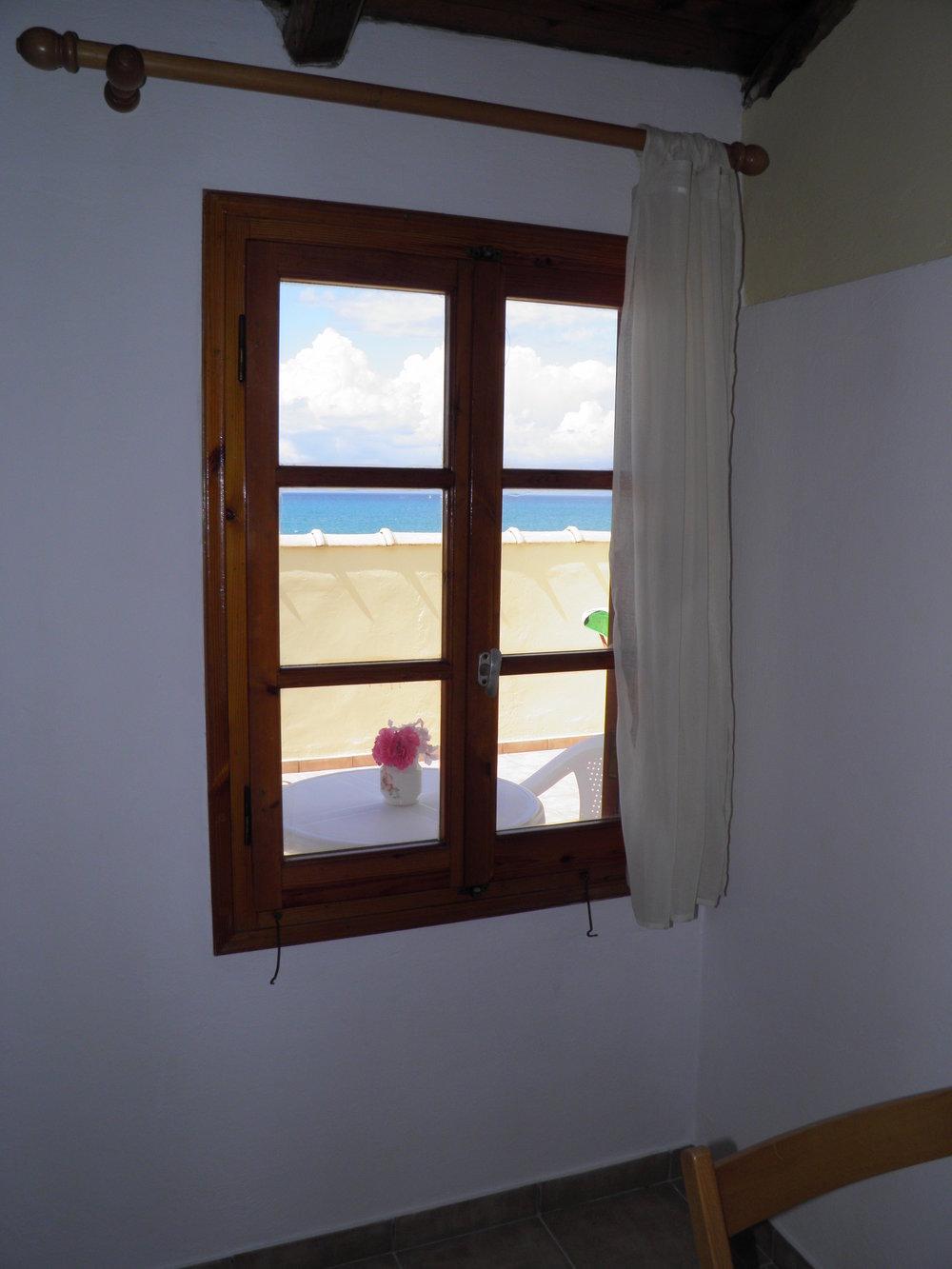 Saouli Beach HIdeaway (12).JPG