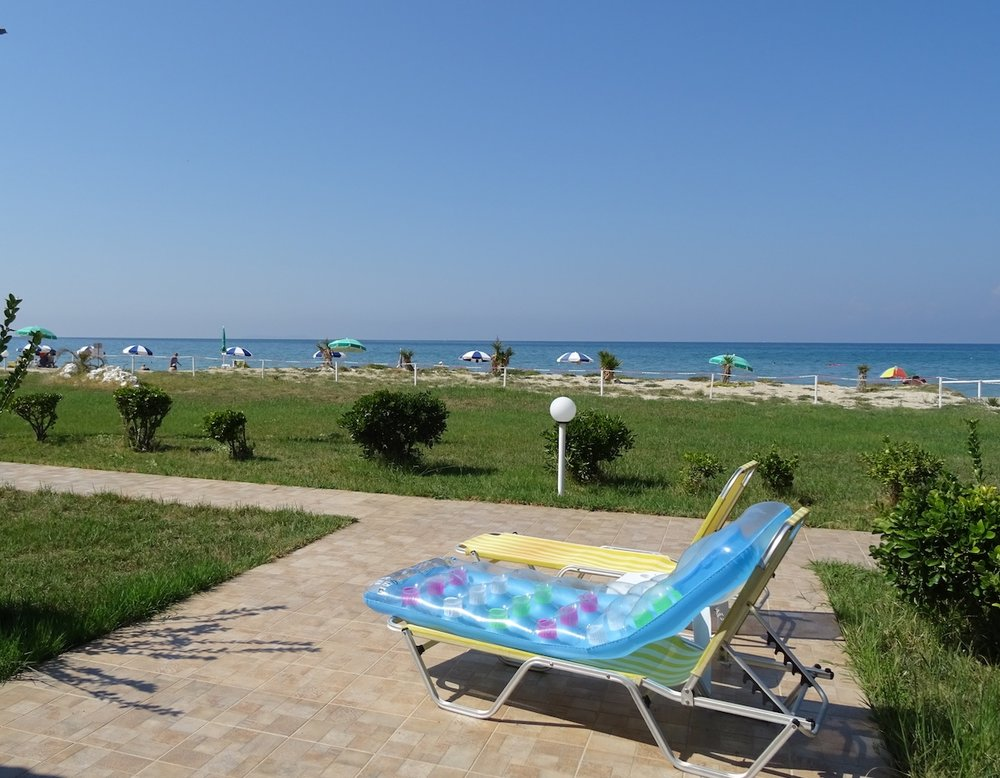 Beachside Thalassa (8).JPG