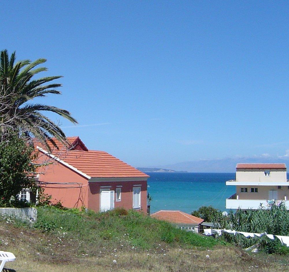 Mihalis House (9).JPG