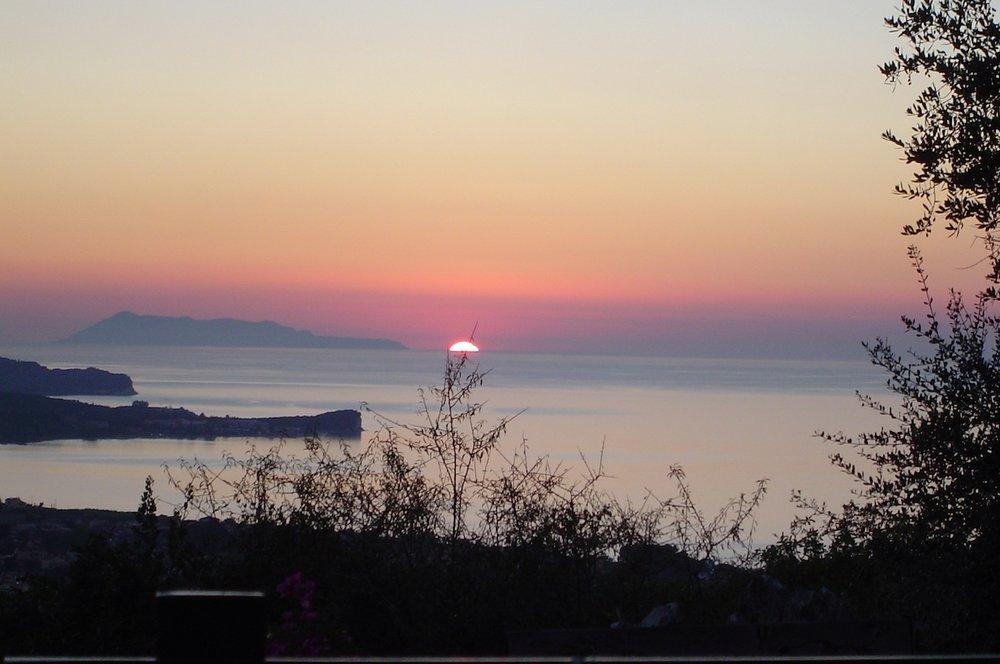 acharavi sunset.JPG