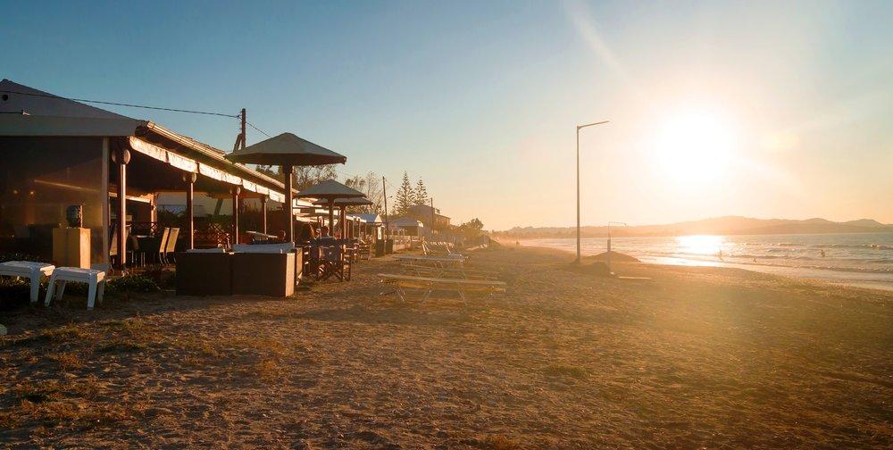Beachside all  (2).jpg