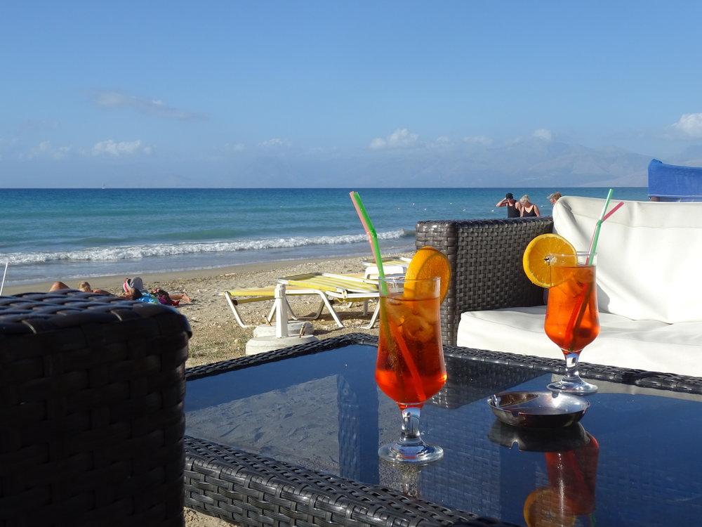 Beachside all  (4).JPG