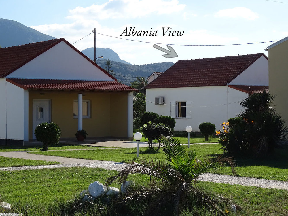 Albania View (17) copy.jpg