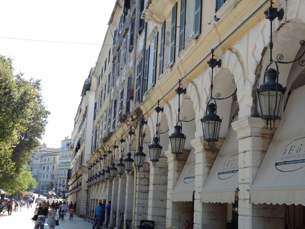 Corfu town (3).JPG