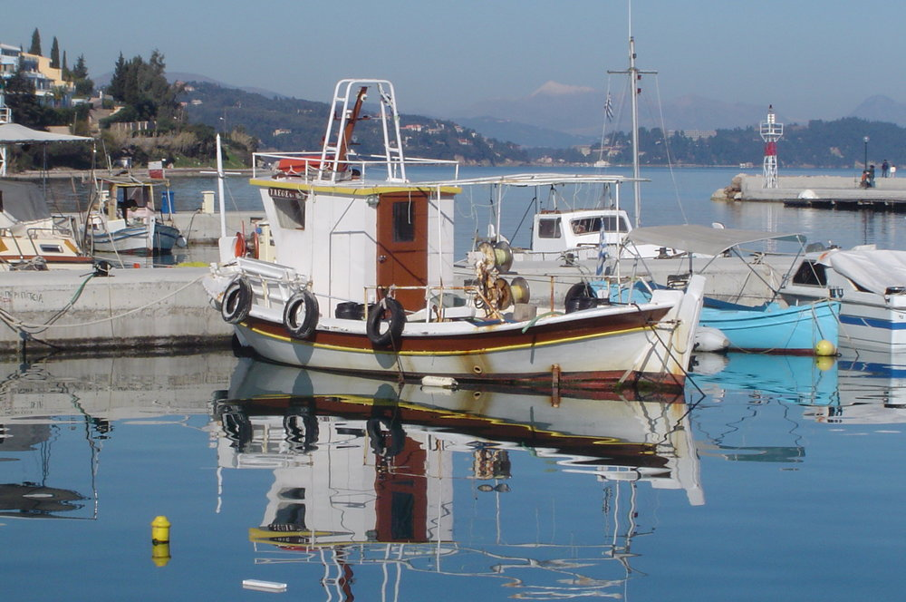 corfu south.JPG