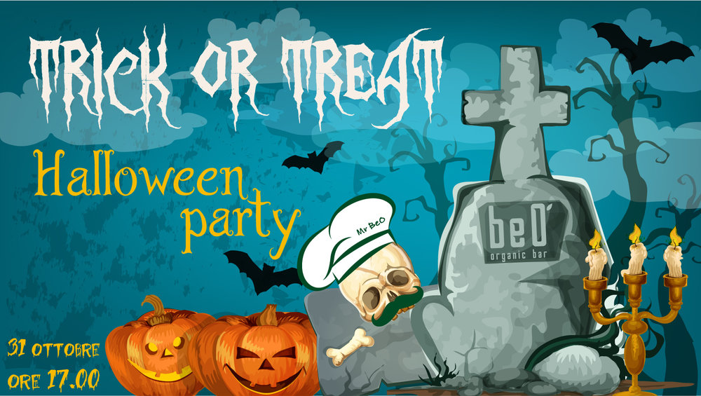 halloween-party-festa-bambini-roma-beo-organic-bar-01-01.jpg