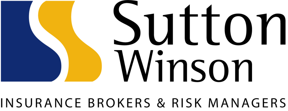 Brunswick International's insurance service partner, Sutton Winson