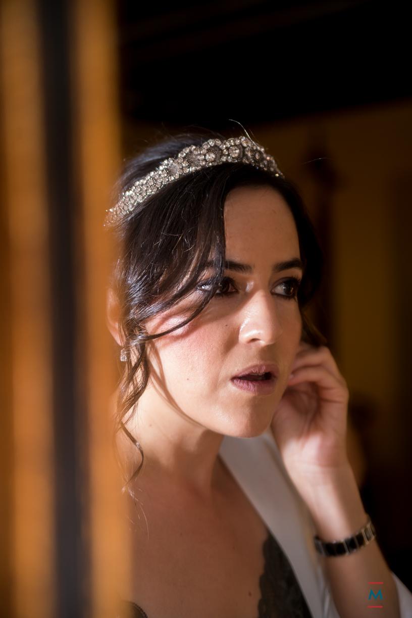 Fotografia de bodas Madrid_Antiguo convento de boadilla 1-3.jpg