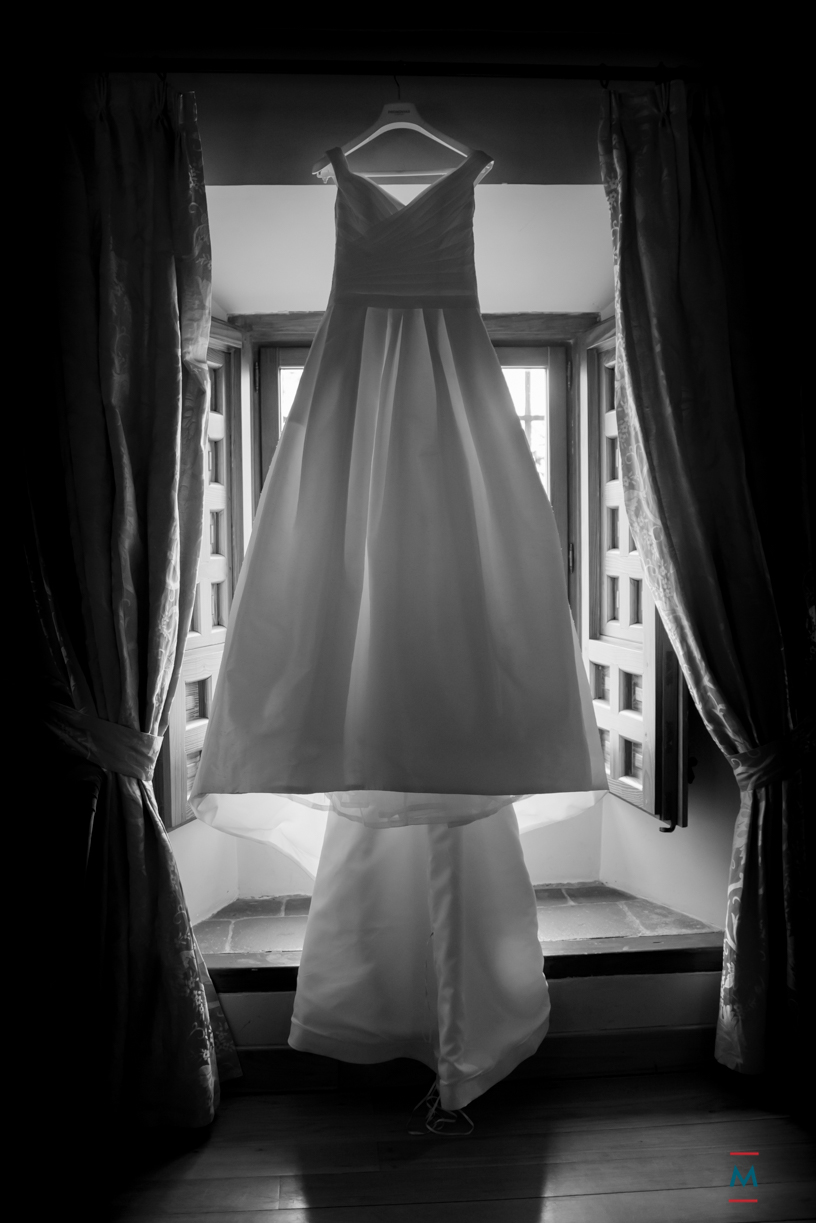 Fotografia de bodas Madrid_Antiguo convento de boadilla 1-4.jpg