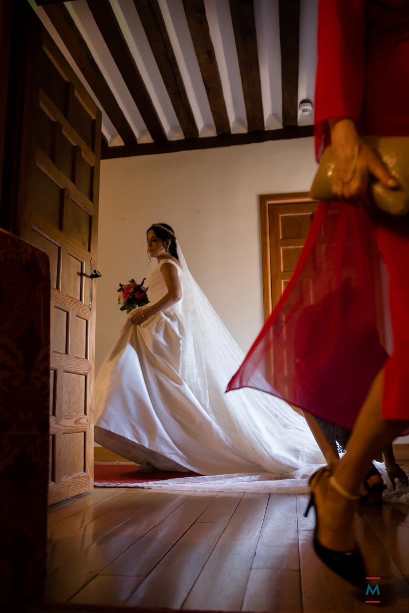 Fotografia de bodas Madrid_Antiguo convento de boadilla 1-8.jpg
