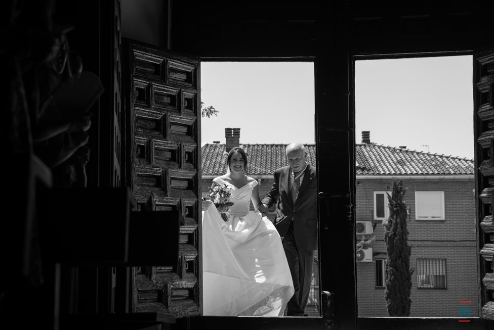 Fotografia de bodas Madrid_Antiguo convento de boadilla 1-9.jpg