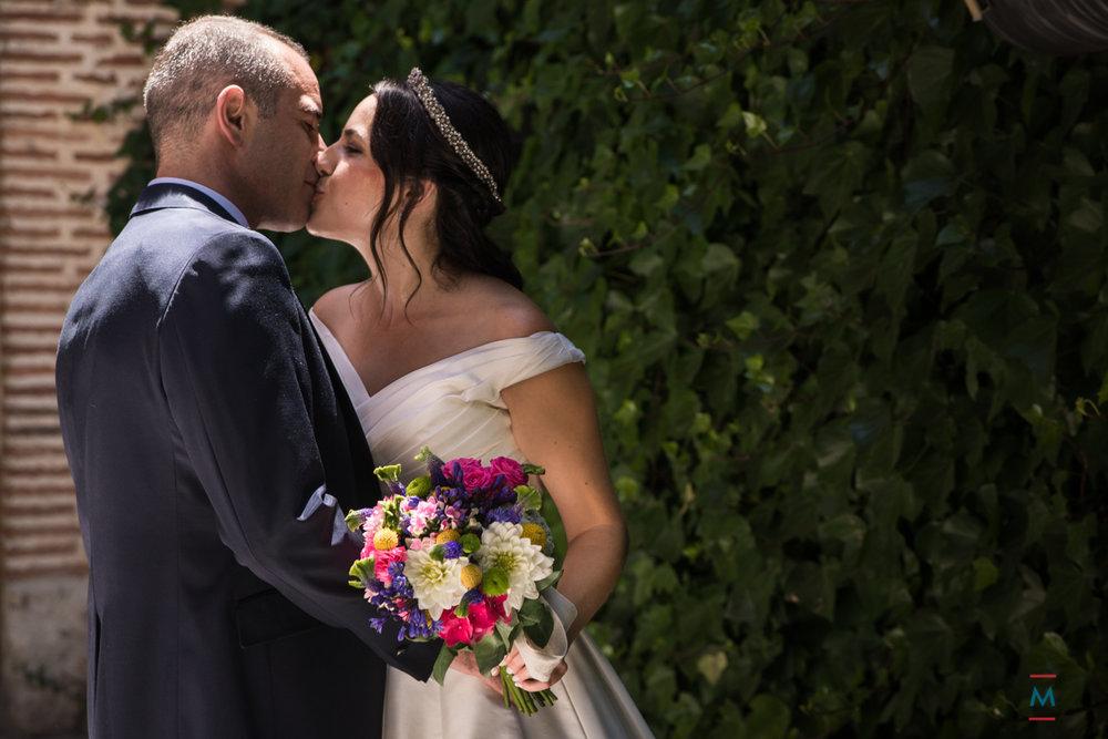 Fotografia de bodas Madrid_Antiguo convento de boadilla 1-10.jpg