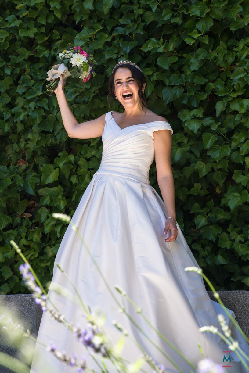 Fotografia de bodas Madrid_Antiguo convento de boadilla 1-11.jpg