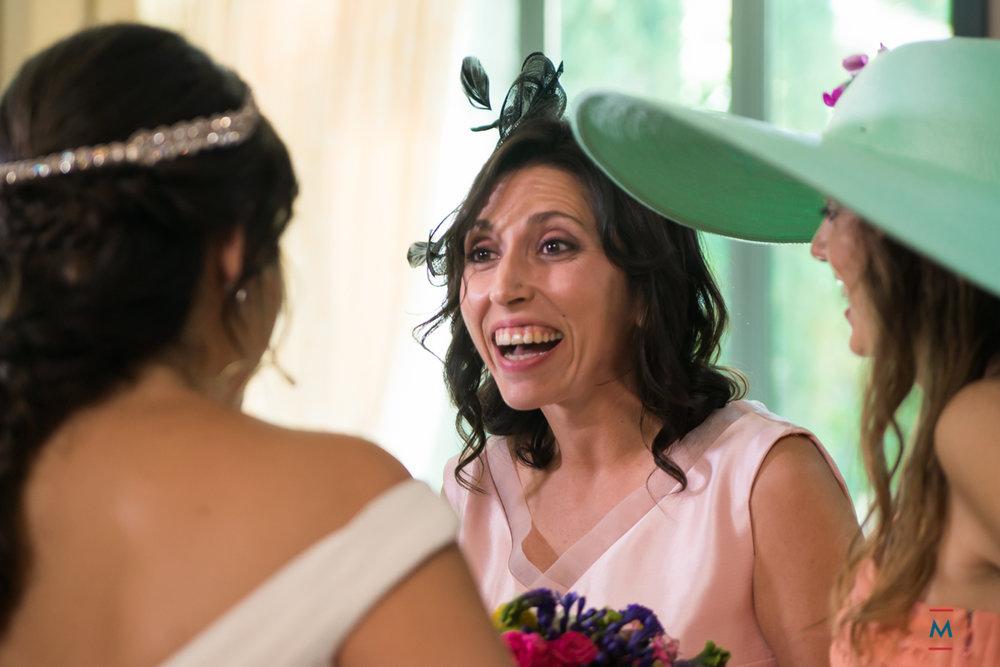 Fotografia de bodas Madrid_Antiguo convento de boadilla 1-17.jpg