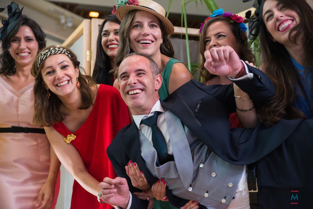 Fotografia de bodas Madrid_Antiguo convento de boadilla 1-18.jpg