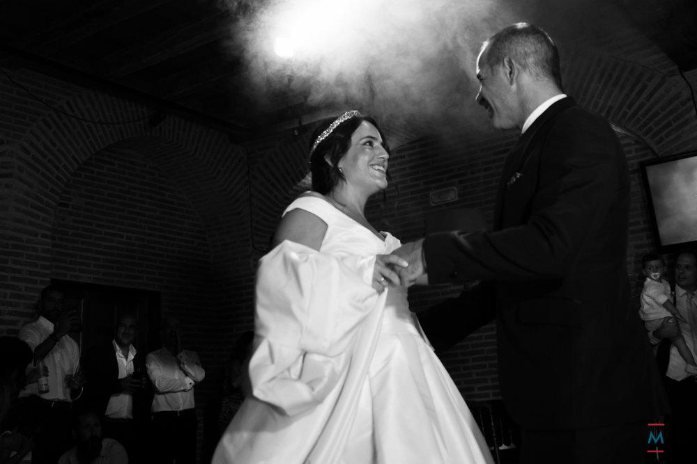 Fotografia de bodas Madrid_Antiguo convento de boadilla 1-23.jpg