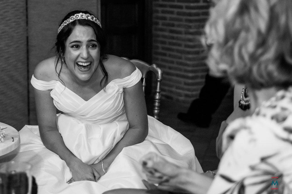 Fotografia de bodas Madrid_Antiguo convento de boadilla 1-26.jpg