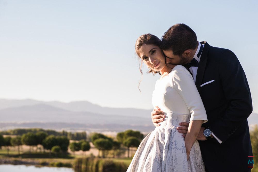 Fotografia de bodas Madrid_club de golf retamares 1-13.jpg