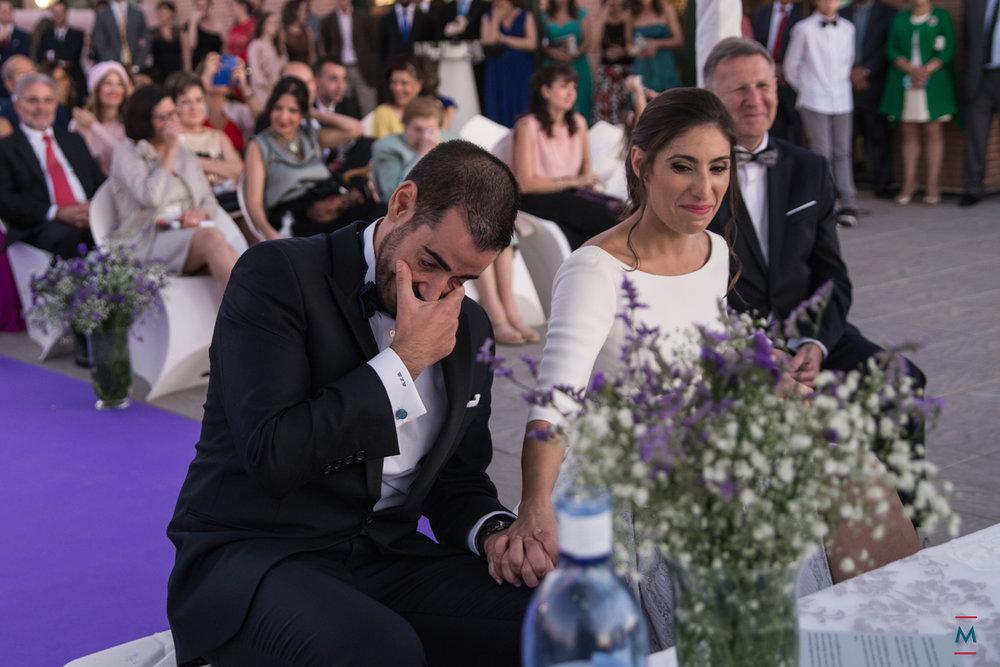Fotografia de bodas Madrid_club de golf retamares 1-15.jpg