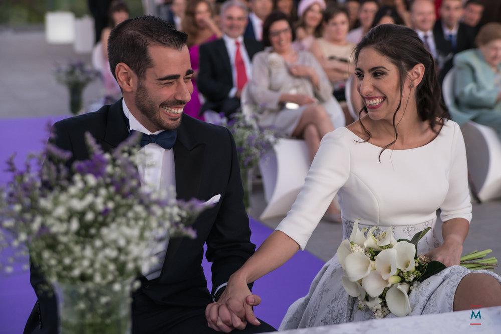 Fotografia de bodas Madrid_club de golf retamares 1-16.jpg