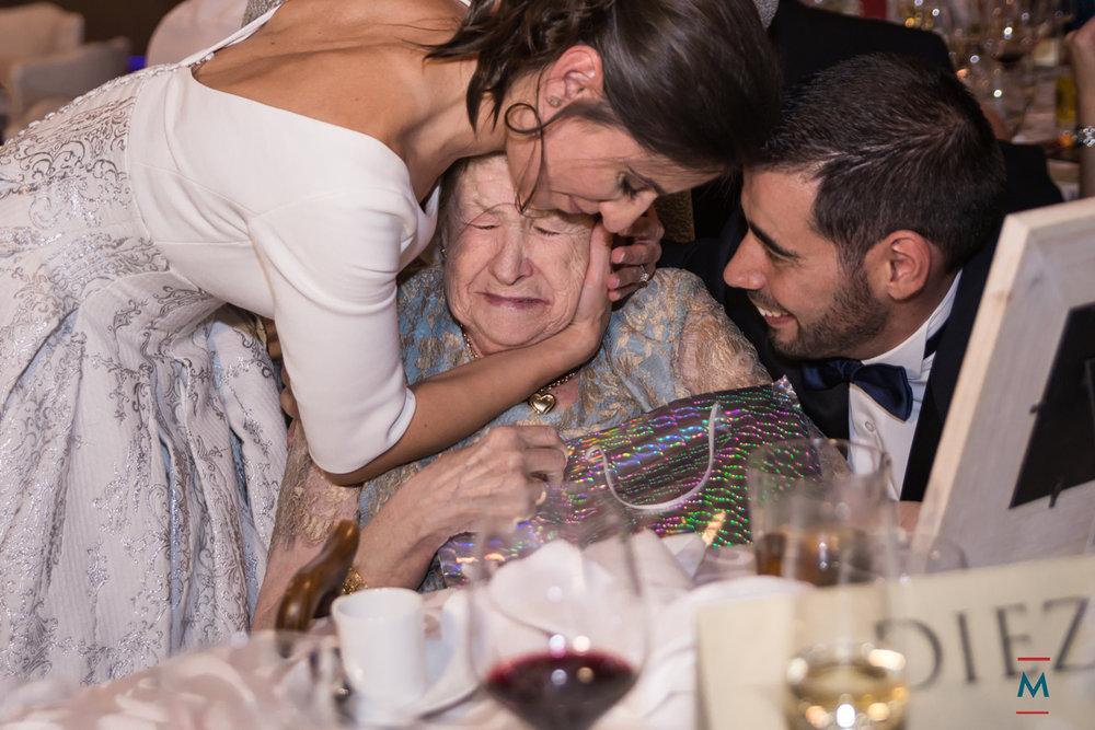Fotografia de bodas Madrid_club de golf retamares 1-19.jpg