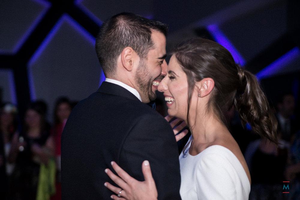 Fotografia de bodas Madrid_club de golf retamares 1-21.jpg