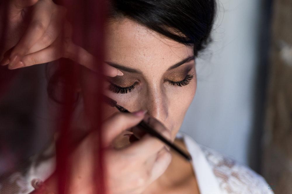 Fotografía de bodas en Madrid (Marta de la Torre)-5.jpg