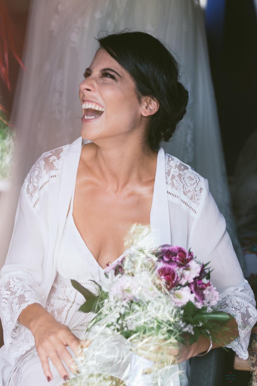 Fotografía de bodas en Madrid (Marta de la Torre)-8.jpg