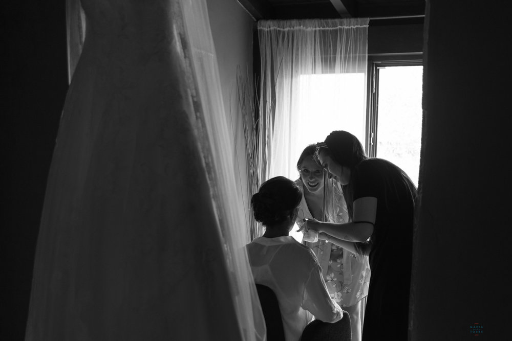Fotografía de bodas en Madrid (Marta de la Torre)-11.jpg
