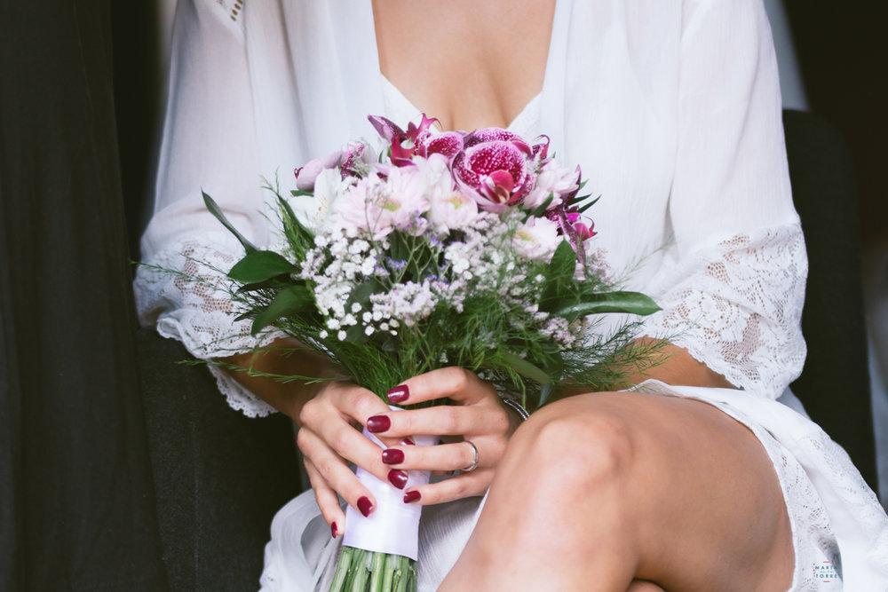 Fotografía de bodas en Madrid (Marta de la Torre)-10.jpg