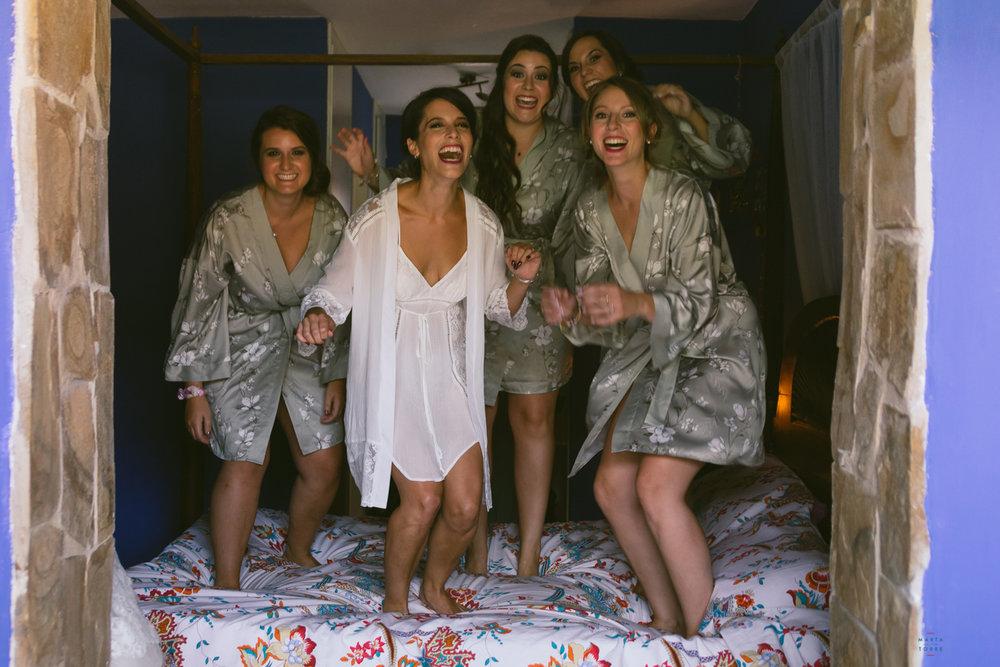 Fotografía de bodas en Madrid (Marta de la Torre)-13.jpg