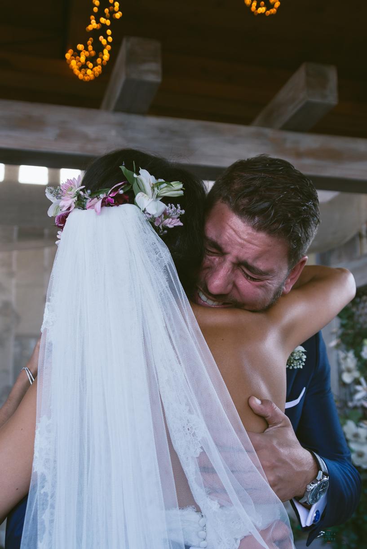 Fotografía de bodas en Madrid (Marta de la Torre)-17.jpg