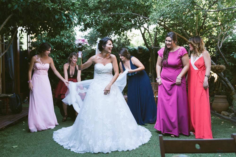 Fotografía de bodas en Madrid (Marta de la Torre)-16.jpg