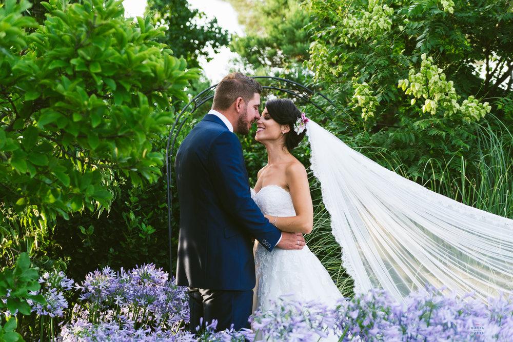 Fotografía de bodas en Madrid (Marta de la Torre)-19.jpg