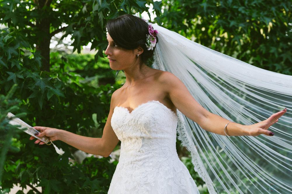 Fotografía de bodas en Madrid (Marta de la Torre)-21.jpg