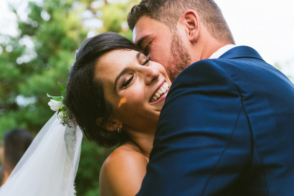 Fotografía de bodas en Madrid (Marta de la Torre)-22.jpg