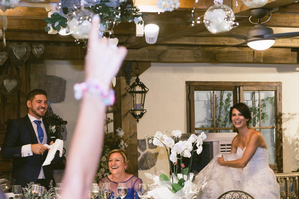 Fotografía de bodas en Madrid (Marta de la Torre)-28.jpg